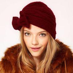 67540d36533 2018 Newly Fashion Men Women Baggy Warm Crochet Winter Wool Knit Ski Beanie  Skull Slouchy Caps
