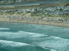 Stilbaai swemstrand South Africa, Water, Outdoor, Gripe Water, Outdoors, Outdoor Games, The Great Outdoors