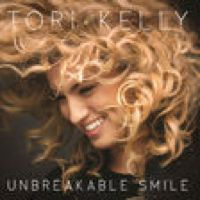 Listen to Something Beautiful by Tori Kelly on @AppleMusic.