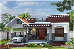 Architecture Design For Indian Homes design - indian home design - free house plans,naksha design,3d