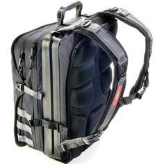 Rugged Laptop Backpacks