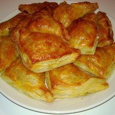 Meat, Chicken, Baking, Food, Bakken, Essen, Meals, Backen, Yemek