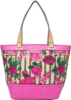 Guess bag, butik.ru