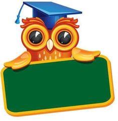 View album on Yandex. Owl Classroom, Classroom Art Projects, Classroom Decor, School Border, Powerpoint Background Design, School Frame, School Murals, Stationary School, School Clipart