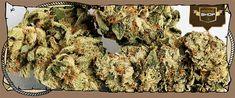Order Real #Weed Online - Buy #WeedStrains #OGKUSH Now!