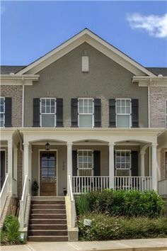 shutters. Design options include motorized window treatments, .          http://dallasmotorizedshades.com/