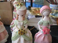 made in the Dominican Republic | Dominican Republic Dolls