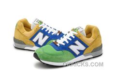 http://www.okkicks.com/mens-new-balance-shoes-576-m026-best-itkmqhz.html MENS NEW BALANCE SHOES 576 M026 BEST ITKMQHZ Only $61.84 , Free Shipping!