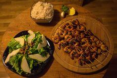 Salad-Shrimp-2-1