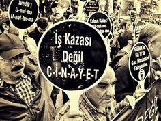 Kayseri'de iş cinayeti