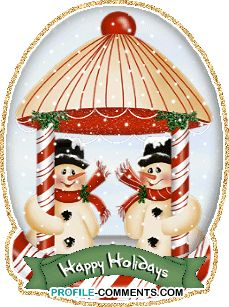 376 best Gif\'s Christmas images on Pinterest | Christmas pictures ...