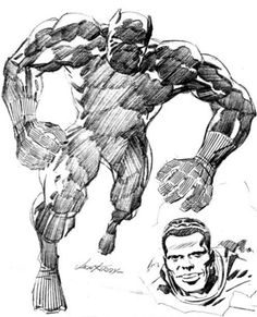 BLACK_PANTHER_kirby_pencil