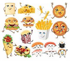 #art #illustration #food #foodporn #burger #burrito #potato #picture #cheeze #creative #draw #artist #instafood #instaart #f4f #shutterstock #sketch #vector #restaurant #like4like #adobe #adobeillustrator #stock #drawing #l4l #photoshop #ai #menu #intafood #pizza