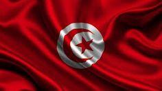 vive ma tunisie