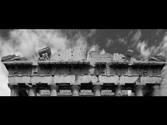 Αcropolis of Athens and environs. Video Photography, Amazing Photography, Athens, Greece, Greece Country