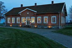 Tarstad 2475 i Svalöv, Svalöv - Friliggande villa till salu - Hemnet