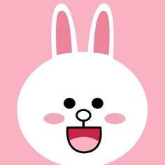 Cony Brown, Cute Love Cartoons, Line Friends, Sanrio, Hello Kitty, Lime, Limes, Key Lime