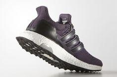 Quelles chaussures de running choisir pour mieux courir ?