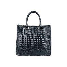 Geanta dama Made in Italia Viareggio albastra Tote Bag, How To Make, Fashion, Italia, Moda, Fashion Styles, Carry Bag, Tote Bags, Fasion
