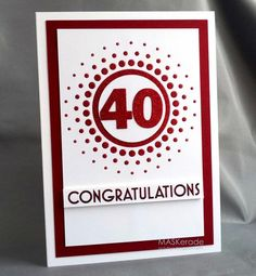 40x2 (2) by Ardyth - Cards and Paper Crafts at Splitcoaststampers