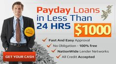Cash advance lincoln nebraska