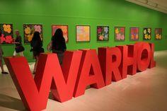 #andrywarhol #warhol #popart #art #sculpture #modernart #sanat #sergi #exhibition #peramuzesi #pera #taksim #istanbul #istanbulartevents #peramuseum