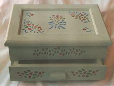 las cositas de Dopacio: Varios Decorative Boxes, Blog, Home Decor, Hipster Stuff, Manualidades, Decoration Home, Room Decor, Interior Decorating