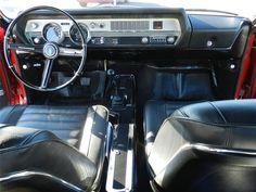1967 olds 442 w30 | Barrett-Jackson Lot #974 - 1967 OLDSMOBILE 442 2 DOOR COUPE