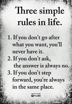 Daily Motivation Affirmations quotes - Inspirational quotes About life : manifest yourself. Wise Quotes, Quotable Quotes, Great Quotes, Words Quotes, Quotes To Live By, Motivational Quotes, Funny Quotes, Super Quotes, Quotes Inspirational