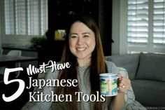New to Japanese cooking? This is the place to start! You will find many kitchen basics, cooking techniques, authentic Japanese recipes, how-to's, and various resources that will help with your Japanese cooking journey. Japanese Chef, Japanese Kitchen, Japanese Dishes, Japanese Treats, Japanese Things, Cooking Videos, Cooking Tools, How To Cook Brisket, Japanese Recipes