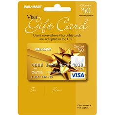 Free $500 Simon Malls Gift Card | Freebies | Pinterest | Cards ...