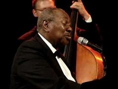 Freddy Cole - Fly me to the moon