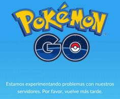 El éxito de 'Pokémon Go' amenaza con colapsar sus servidores   Tecnología   EL PAÍS