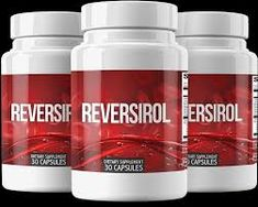 REVERSIROL REVIEW High levels of glucose in the blood stream or Type-2 diabetes is one of the most common problems these days. Accumulated fat and Lower Blood Sugar Naturally, Reduce Blood Sugar, Regulate Blood Sugar, High Blood Sugar Symptoms, Blood Sugar Levels, Reduce Cholesterol, Cholesterol Levels, Glucose Levels, Workout At Work