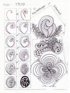 TRIO pattern