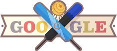 The Black Caps take on the Men In Blue @ICC World Twenty20 #INvsNZ