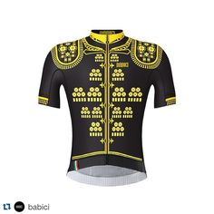 Much Ole'! With @babici ・・・ Bit of fun in 3D animation with the #bolero #premium #quality #cycling #jersey #cyclingkit #cyclinglife #cyclingapparel #cyclingcouture #cyclingclothing @pelayorico #letsroll