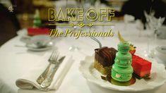 Chocolate Week, Jaffa Cake, No Cook Meals, Birthday Candles, Baking, Desserts, Food, Pie, Tailgate Desserts