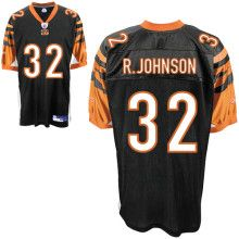 NFL Cincinnati Bengals Jerseys 2012 NFL jerseys outlet has various NFL  Football jerseys online sale. adc15e0e0