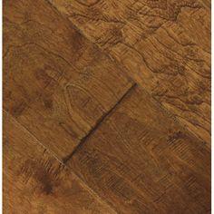 "Found it at Wayfair - Pioneer 5"" Engineered Birch Hardwood Flooring in Homestead"