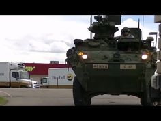 US Military Confirms Jade Helm 15 Is About Infiltration Of America As Blue Bell Ice Cream Caught In Huge Lie