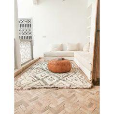 Aesthetic Art, Home Decor, Decoration Home, Room Decor, Home Interior Design, Home Decoration, Interior Design