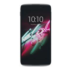 Alcatel One Touch ALCATEL ONETOUCH IDOL™ 3 SMARTPHONE (Unlocked) : Smart Phone