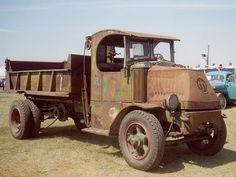 Mack AC Bulldog, lost and found Dump Trucks, New Trucks, Custom Trucks, Cool Trucks, Pickup Trucks, Antique Trucks, Vintage Trucks, Antique Cars, Old Mack Trucks