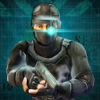 Elite Spy Assassin Mission v 1.7 APK  Hack MOD   Flare your way through various missions fulfilling their objectives set out before you. The elite spy're very skilled with the use of many different weapons that you find as you progress trough the game. Upgrade your weapons in the store to buy new parts that will be needed. American Counter Intelligence Service is an agency with a wide collection of different and unique weapons. How to lead the mission which may seem impossible to well…