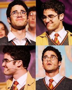 AVPSY, I COUNT DOWN THE DAYS UNTIL I WILL SEE YOU AND ALL YOUR PERFECTION