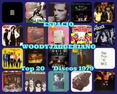 .ESPACIO WOODYJAGGERIANO.: Los mejores discos del 1979, ¿por qué no? http://woody-jagger.blogspot.com/2014/04/los-mejores-discos-del-1979-por-que-no.html