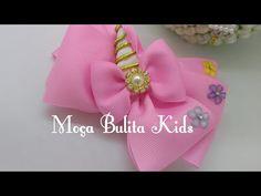 5//20Yards Peach heart Sparkle Glitter Velvet Ribbon Headband Clips Bow Decor J