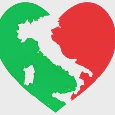 """""""Open my heart and you will see, graved inside of it, Italy."""" - Robert Browning 🇮🇹❤️🇮🇹 Think of us as you arrange or. Giorgio Armani, Lb Logo, Black Diesel, Gucci Eyeglasses, Green Theme, Italian Girls, Italian Style, Vintage Gucci, Vintage Accessories"""
