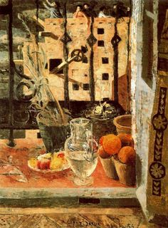 Still life with carafe is one of artworks by Antonio López Garcia. Artwork analysis, large resolution images, user comments, interesting facts and much more. Spanish Painters, Spanish Artists, Antonio Garcia, Garcia Lopez, Painting Still Life, Western Art, Painting & Drawing, Caravaggio, Art Reference